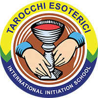 Facilitator in Tarocchi Esoterici