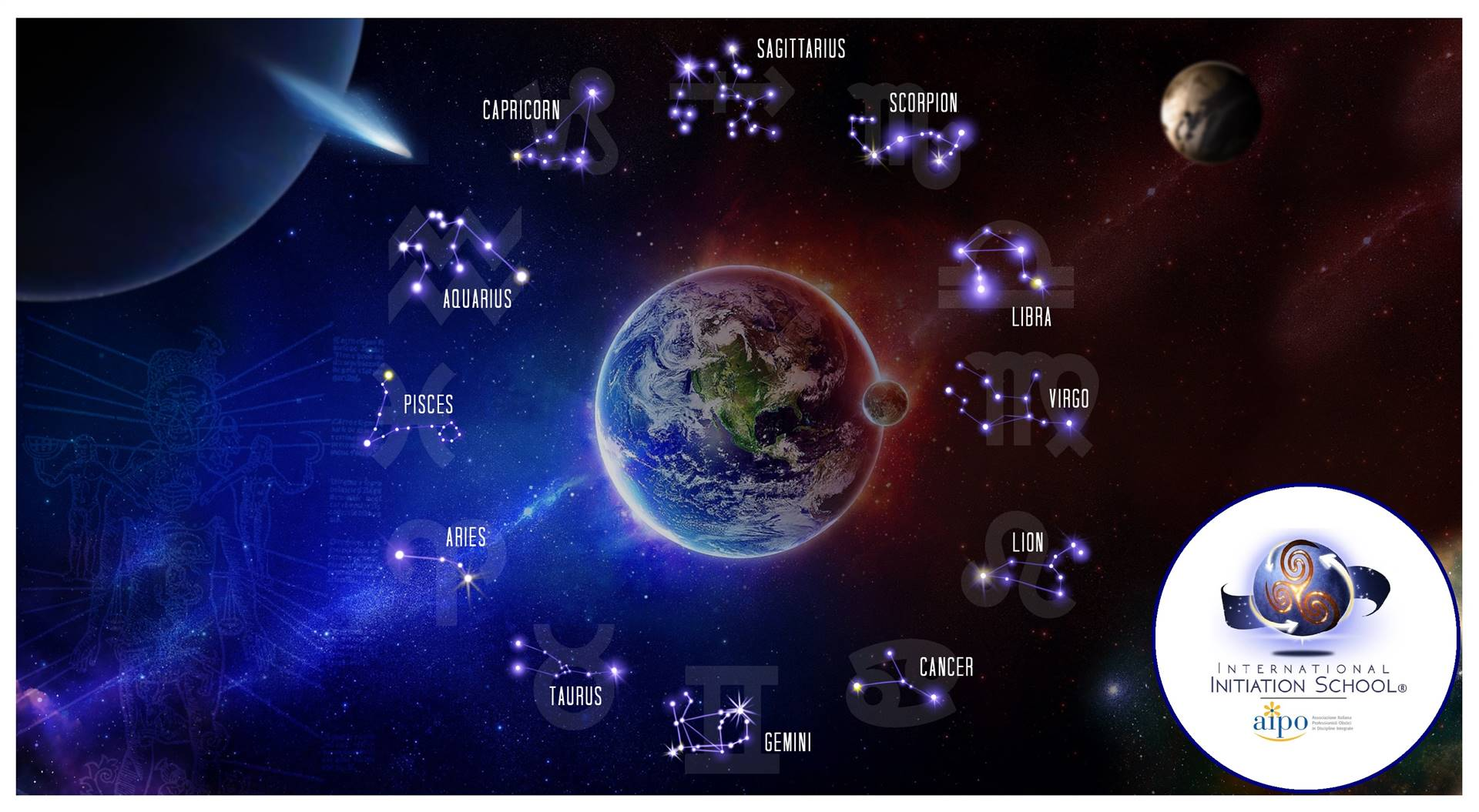 Esoteric Astrology - Part 2