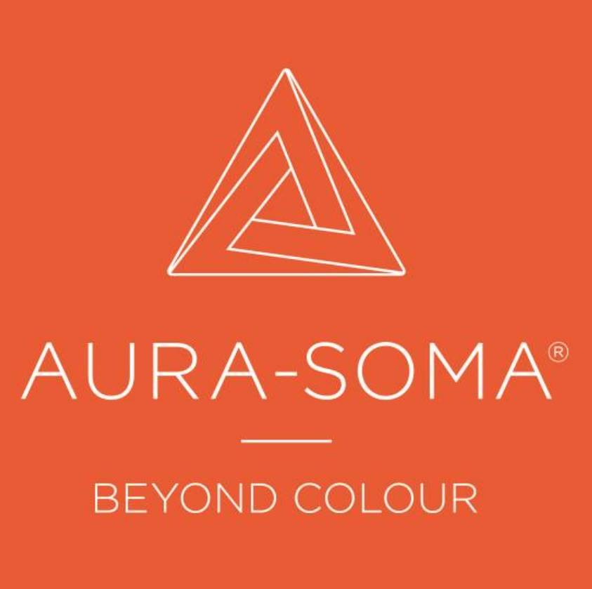 "Aura-Soma® Level 3: ""Red Course"""