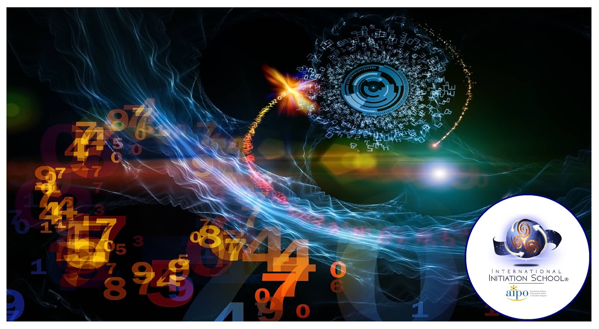 Diploma in Esoteric Numerology - Part 2
