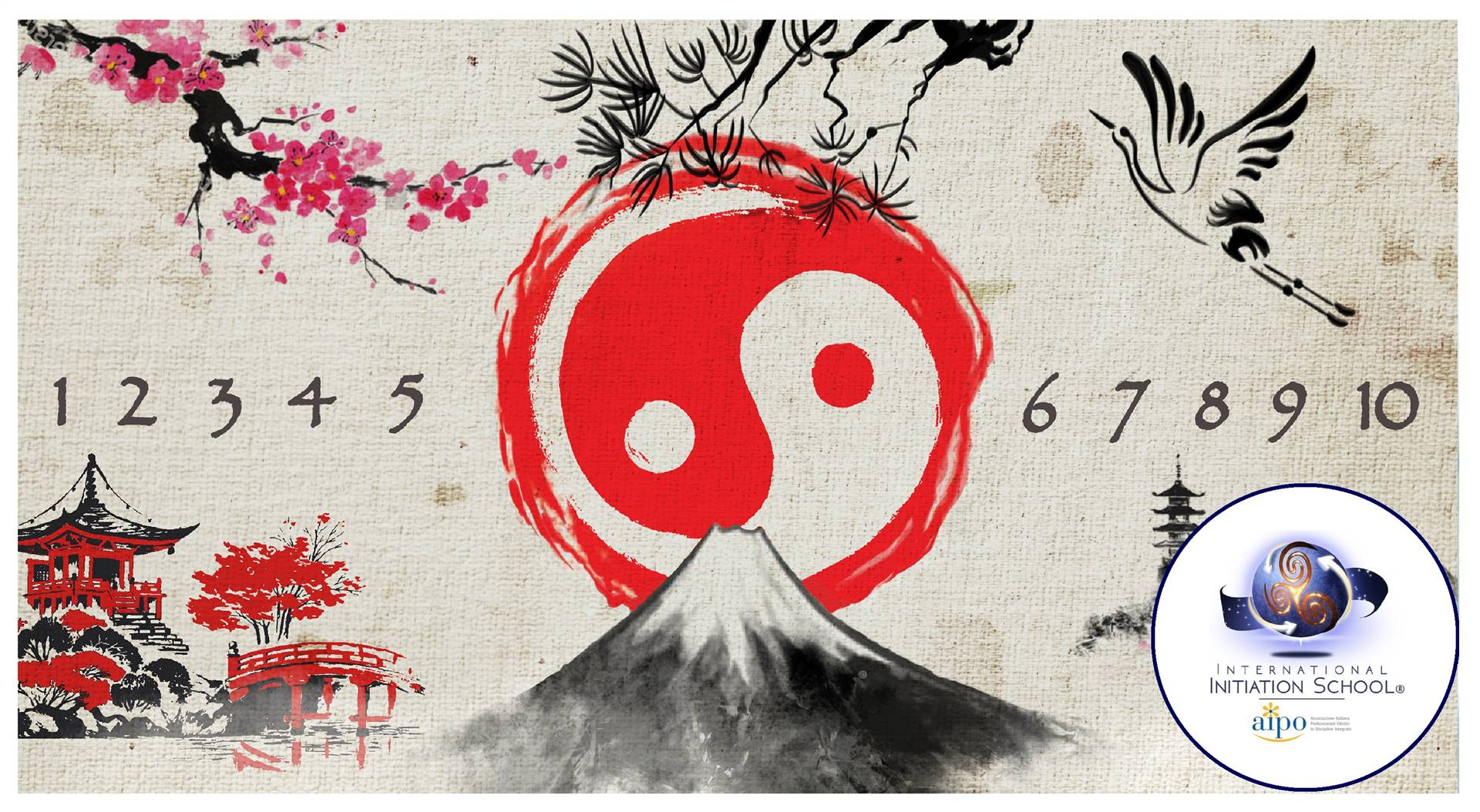 The Tao and Esoteric Numerology